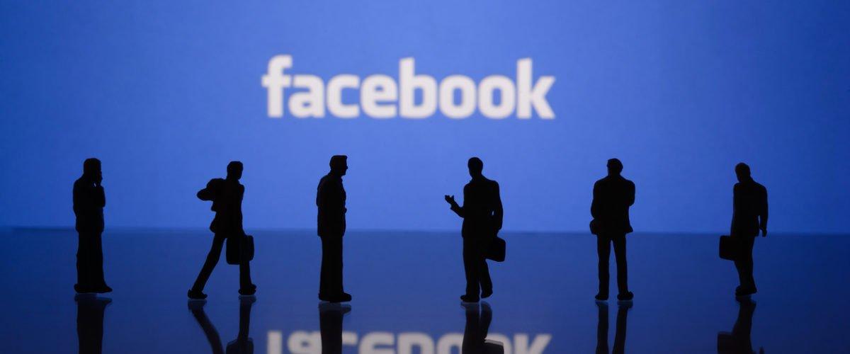 Facebook обяви нови регулации в България и Унгария